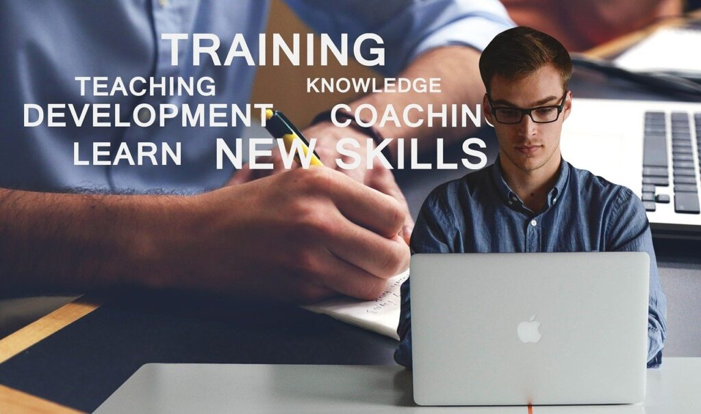 What Jobs Can You Do With Digital Marketing Degree