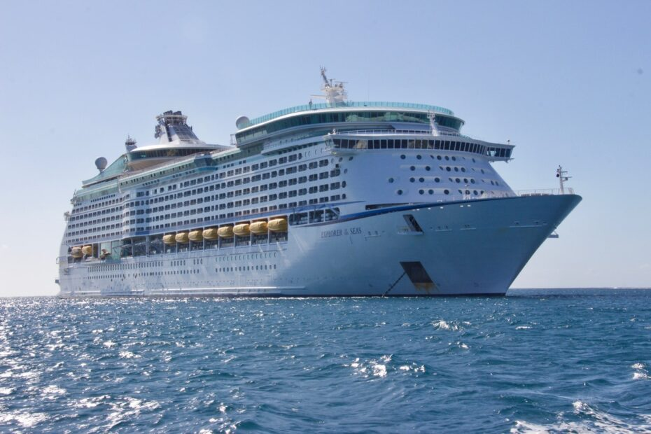 How Much Is Travel Insurance for a Cruise